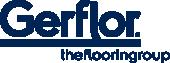 Logo-Gerflor-theflooringroup